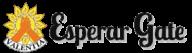 株式会社Esperargate